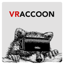 浣熊VR1.0