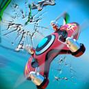 粉碎战争:无人机赛车VR1.0.7