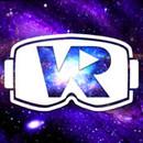 VR Galaxy1.0