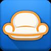 沙发管家4.8.3
