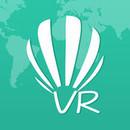 虚拟旅游1.0
