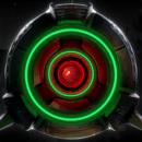 机器人射击1.1.1