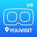 YouVisit VR3.0.1
