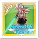 AR魔法战争1.5.3