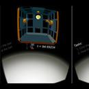 EVES谷歌纸盒Demo1.0