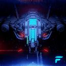 空间潜行者VR1.02