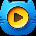 电视猫视频3.1.7