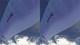 跳伞滑雪大冒险VR
