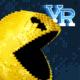 像素战斗VR