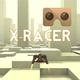 X奔跑者VR