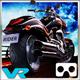 暴力摩托VR