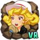 希德妮与傀儡王之墓VR