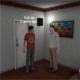 察言观色VR