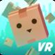 超级方块堡垒VR